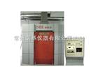 SBI-1建材單體制品燃燒試驗裝備