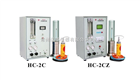 HC-2C/HC-2CZ氧指數測定儀