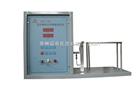 SPF-2泡沫塑料水平燃燒測試儀