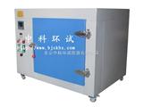 GWH-401北京高温烤箱