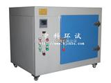 GWH-401400℃高温烘箱