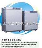 BPN-80CH二氧化碳培养箱