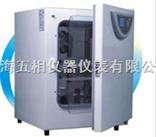 BPN-80CRHCO2培养箱
