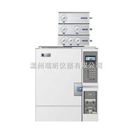 GC1690系列氣相色譜儀