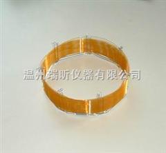 SE-30兰化所毛细管色谱柱