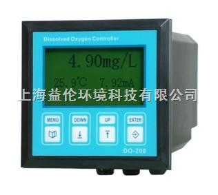 多功能溶解氧在线监测仪