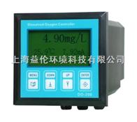 200多功能溶解氧在線監測儀