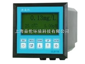 CL6116型多功能余氯仪价格