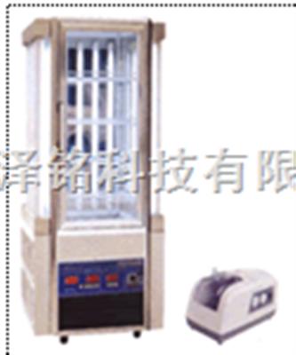 郑州智能人工气候箱*