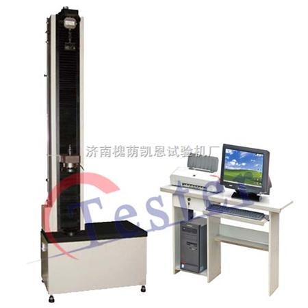 检测仪,微机拉力试验机供应 微机控制非金属拉力试验机广泛应用于电线