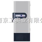 海尔\三洋超低温冰箱超低温保存箱
