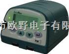 美國特塞TSI AM510智能防爆粉塵儀