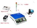JCE(I)1.5KG,钰恒电子称,JCE(I)连接电脑电子称,RS232通讯接口电子称