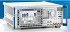德国R&S CMU200无线通信综合测试仪