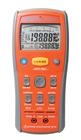 APPA-701電感電容電阻表(