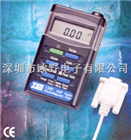 TES-1391泰仕 TES-1391 电磁场强度测试器
