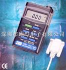 TES-1390泰仕 TES-1390 电磁场强度测试器