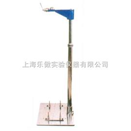 上海木材冲击器