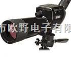 美国Bushnell 111545变倍拍照望远镜