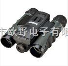 110834美国bushnell博士能 数码拍照 望远镜