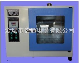 101A型电热恒温干燥箱