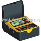 香港希玛 AR915绝缘电阻测试仪