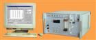 QM201熒光測汞儀|測汞儀
