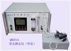 QM201A熒光測汞儀|測汞儀