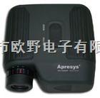 美国APRESYS PR01200 SPD型测距 测速望远镜