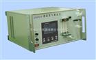 QM201H測汞儀|燃煤煙氣測汞儀