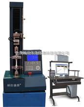 QJ210離型膜剝離測試儀