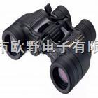 ZOOM日本尼康NIKON 7-15*35CF  双筒望远镜