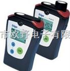 EM-2二合一氣體檢測儀