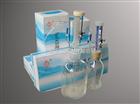 COD定量加液器(国产现货)