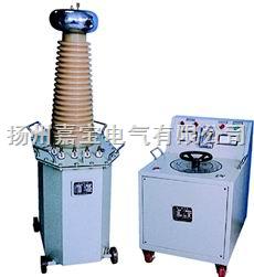 超高压耐压测试仪-耐压测试仪