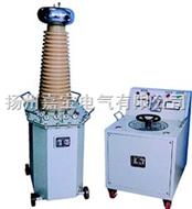 YDQ超高压耐压测试仪-耐压测试仪
