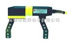 UW12美国PARKER 水下磁轭探伤仪 美国派克UW12