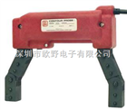 B100S磁粉探伤仪 美国派克PARKER 一级代理 现货供应