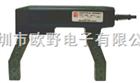 B300S磁粉探伤仪 美国派克PARKER一级代理 现货供应