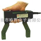 B310S-AB磁粉探伤仪 美国派克PARKER一级代理 现货供应