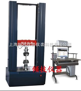 QJ212木材质强度试验机、竹制品强度试验机