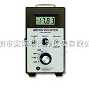 负离子浓度检测仪AIC-1000