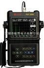YUT2600超声波探伤仪