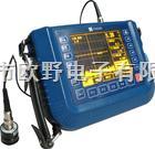 TUD300数字超声波探伤仪