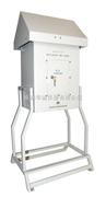 智能大流量TSP(PM10)采样器