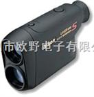 尼康Laser800S(测距)望远镜