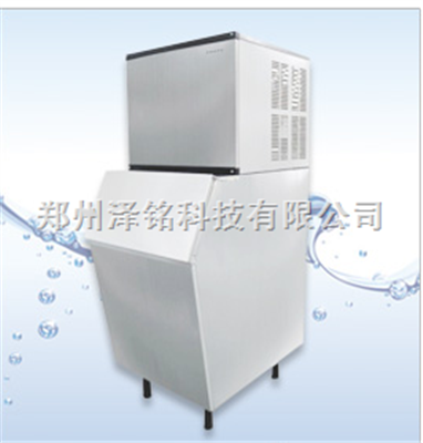 IM-150IM-150全自动豪华制冰机