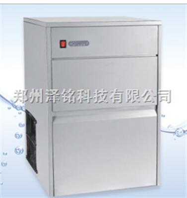 IM-50AIM-50A全自动豪华制冰机