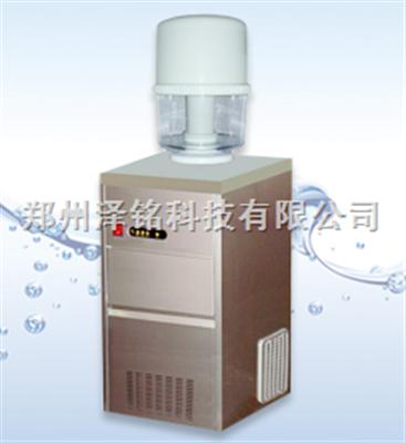 IM-50CBIM-50CB全自动豪华桶装水型制冰机