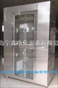 NX不锈钢竞技宝官网